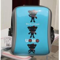 China Spinal Student Schoolbag wholesale