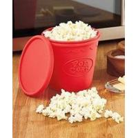 China Microwave Silicone Popcorn Maker wholesale