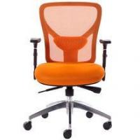 China mesh office lumbar support chair RF-M060 wholesale