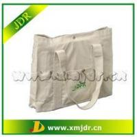 Wholesale Quilted Ngil Bag Cotton Duffle Bag Diaper Bags N.gil Bags