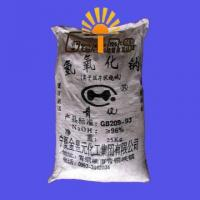China raw material for water treatment Sodium hydroxide 99% wholesale