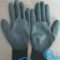 China rubber coated work gloves Coated Gloves wholesale