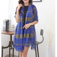 Buy cheap Wholesale beach shawl from wholesalers