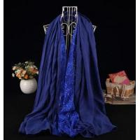 Buy cheap Wholesale linen scarves from wholesalers