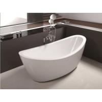 China Freestanding Tubs Bathtubs For Sale wholesale