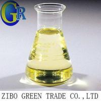 China Textile Enzymes New type cellulase wholesale