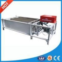 China professional export made in China bamboo toothpick machine by single set or whole line wholesale