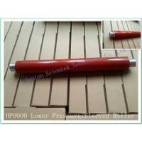 China Lower Sleeved Rollers compatible Fuser Roller for HP9000/9040 Lower Pressure Roller wholesale