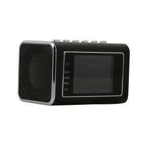 Quality spy camera with night vision RE-MVS02-6 for sale