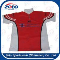 China Classical Rugby Jersey wholesale
