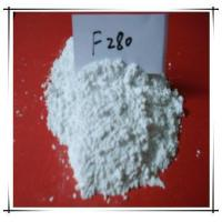 China WA Micro Powder Polishing White Fused Alumina WFA powder F280 for abrasive m wholesale