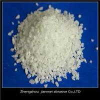 China high purity white fused alumina wholesale