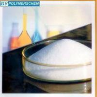 China factory price high quality flocculant polymer pam polyacrylamide for drilling mud oilfield wholesale