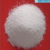 China PHPA Core Drilling Polymer Granule wholesale
