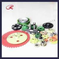 China claas combine harvester parts sprocket on sale