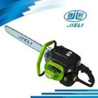 China ST 2-stroke 4.8kw 105cc MS 070 ouligen tools China gasoline petrol professional chainsaw wholesale