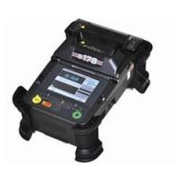 China Fiber Test Equipments FITEL S178 Hand-Held Core-Alignment Fusion Splicer on sale