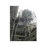 China Products  1 # and 2 # De-NOx Renovation Project of Datang Sanmenxia Power Plant on sale