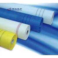 China Exterior Insulation and Finish Systems on sale