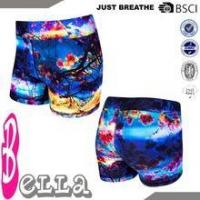 China OEM colorful women custom compression tights on sale