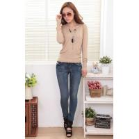 China 9085 sweater (7) wholesale