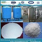 Quality sandfilter for sale