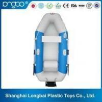 China Portable Inflatable Dinghy wholesale