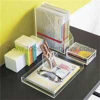 China Store Book Holder wholesale