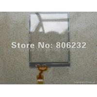 Buy cheap psion teklogix neo px750 digitizer touch screen/ NL2432HC17-10B LCD from wholesalers