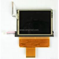 Buy cheap LQ039Q2DS55 Trimble TSCE2 LCD Screen Display Panel from wholesalers