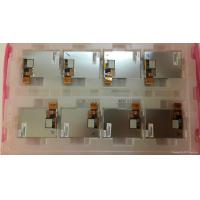 Buy cheap Original new 3.5'' TD035SHED1 990000335 LCD Display Module Screen For Symbol from wholesalers