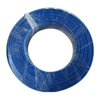 China Electrical Wire Electrical wire wholesale