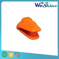 China New Kitchen Thick Silicone Oven Glove Funky Pot Grabber Mitt, Silicone Pot Holder wholesale