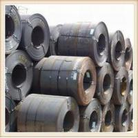 China HRC Coils / SS400/A36/Q235B hot rolled steel wholesale