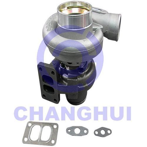 Bmw E38 Supercharger Kit: Diesel Turbo Charger Images