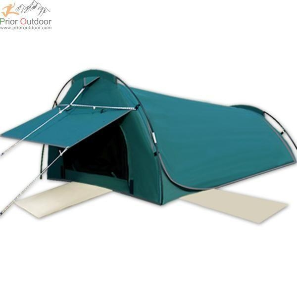 012s super lightweight camping tent 1 person 1500g itemp sw 03