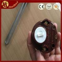 China flange for immersion heater wholesale