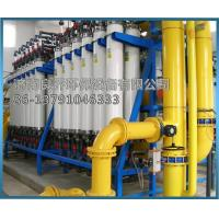 China Water Treatment System 0.5TH Mineral Water System wholesale