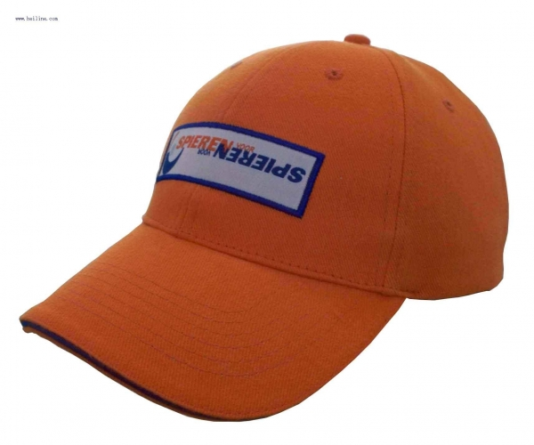 Cheap Football Caps Images
