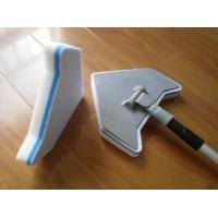 China Household magic triangle mop wholesale