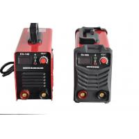 China Products  Inverter ARC Welder ZX7-140/MMA-140 on sale