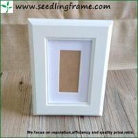 mdf photo frame,mdf picture frame,mdf photo frame with mat