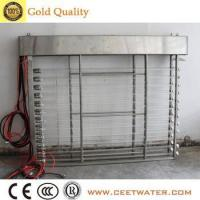 China UV lamps for water treatment plant wholesale