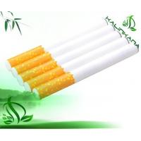 China 2013 one piece disposable e-cigarette,Low Cost wholesale