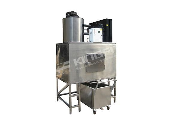 residential crushed machine