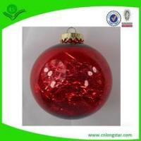 Buy cheap Christmas Rattan/Wreath/Garland from wholesalers