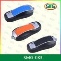 Buy cheap Fixed/Learing code Remote SMG-083 2015 New Design 1527 remote control from wholesalers