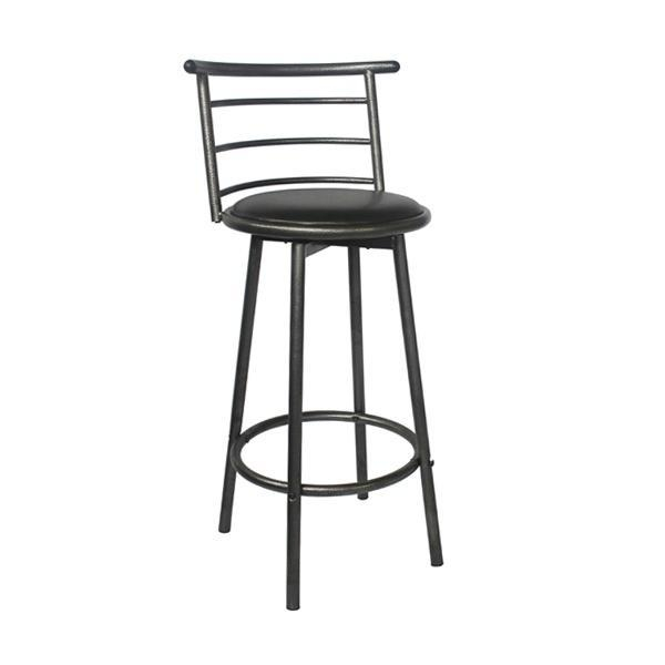 Kitchen Step Stools Images
