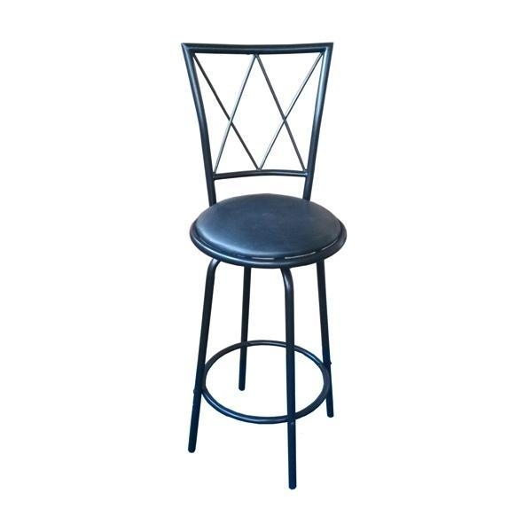 Folding Step Stool Chair Images
