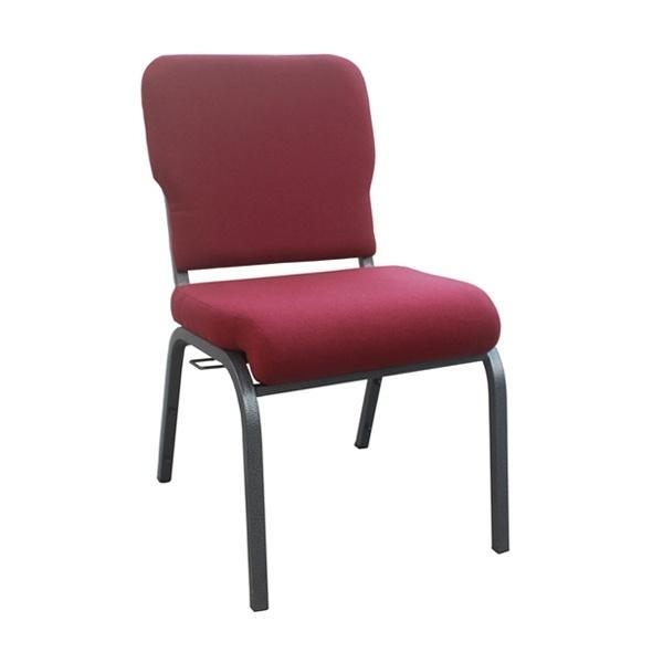 Padded Church Chairs Images